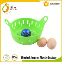 2017 Best sale factory directly silicone kitchen cooking ring