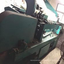 Segunda mão Hupao máquina de corte para venda quente