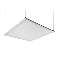Square 15w-72w led panel light