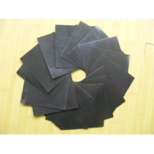 ASTM Standard 2.0mm HDPE Geomembrane Sheet
