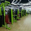 Fitnessgeräte Lat Pulldown XF44