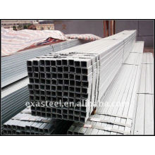 Square Steel Pipe Made in China