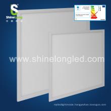 50000 Hours Lifespan 72W 60x60 cm square led panel light