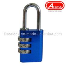 Cadenas de combinaison en alliage d'aluminium (530-303)