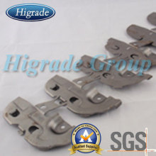 Sheet Metal Stamping Part (HRD-J0128)