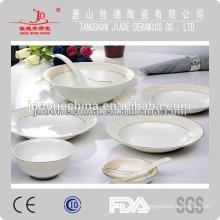 Australia Japanese style coffee tea espresso set cup & saucer dinner ware set ceramic melamine tableware set