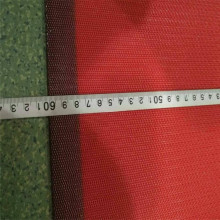 Round Flat Wire Polyester Woven Dryer Fabric