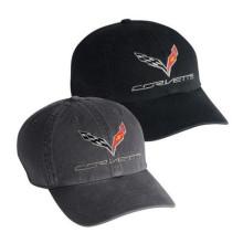 Racing Cap 100% Baumwolle - R026