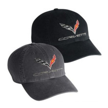 Racing Cap 100% coton - R026