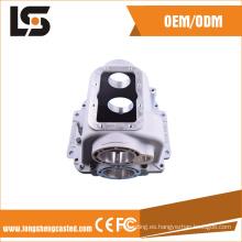 Piezas de fundición a presión de aluminio de precisión