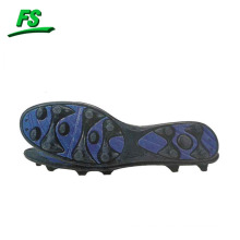 rubber soccer shoes soles,rubber football shoes soles,rubber soccer outsoles