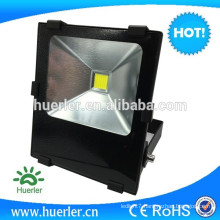 alibaba express IP66 waterproof new type 30W Flood Outdoor Led Light dawn flood light lighting led