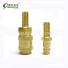 Super quality quick connect water hose fittings
