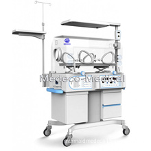 Medical Nursing Care Equipment Infant Phototherapy Incubator 8502D (perinatal care equipment)