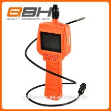 Mini cámara de inspección de boroscopio de 5,5 mm de diámetro con luces LED