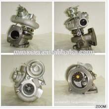 TD04HL-16T 49189-01350 49189-01355Turbocharger from Mingxiao China