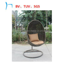 Garden Furniture Egg/Swing Chair (CF1268H)
