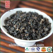 perda de peso extra natural chinesa natural de alta qualidade do chá