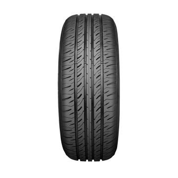 FARROAD CAR TIRE 225 / 50ZR16