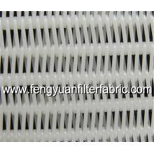 Spiral Dryer Fabrics - Medium Loop