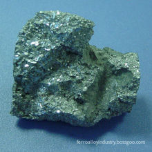 Fealmn/ferro Aluminum Manganese Alloy Used In Steel Making