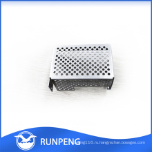 CNC Высокой Точности Штамповки Деталей Машин