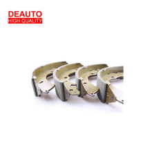 auto spare parts,cars auto parts for Japanese cars