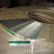 1000 series thin aluminum strip