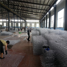 cheap gabion retaining wall design/Reno Mattress for sale