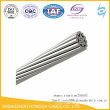 All Aluminium Alloy Conductor AAAC Flint 37/3.59