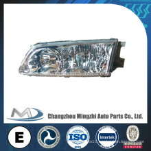 Head lamp manual for Hyundai H1/Starex 2003