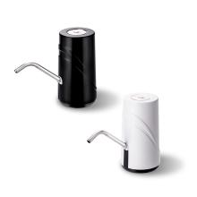 electric water pumps dispenser unit for sale