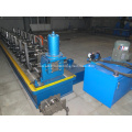 Angle Iron Roll Forming Machinery