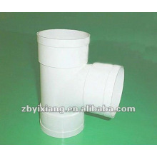 PVC Pipe fittings Chemical Auxiliary Agents(CPE135A)