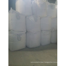 Factory Price for ISO Fami-QS Certified DCP Feed Grade 18% Min