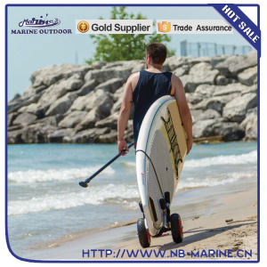 New products on china market surfboard trailer my orders with alibaba