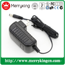 Power Supplies, 12W Power Supply Switching, External Power Supply for Us