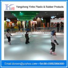 Оптовые товары китайских синтетический каток наиболее продаваемых продуктов в Дубай