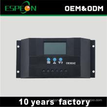 12V24V PWM CM2024 CM3024 CM5024 10A 20A 30A 40A 50A 60A solar charge controller