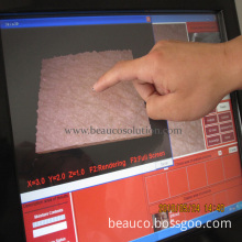 Skin Analysis 3D Scanner Price