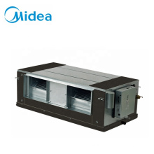 Midea High Static Pressure Ducted Split Air-conditioning Units