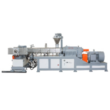 Concertated Color Masterbatch Twin Screw Extruder Screw