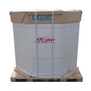 IBC para el transporte de líquidos