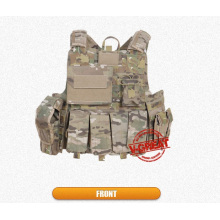 V-Tac 031 Tactical Bulletproof Vest
