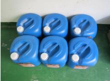 Vacuüm Metalizing & verf diensten