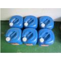 vacuum coating metallizing uv paint
