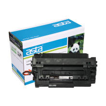 laser toner cartridge Q6511A for HP printer