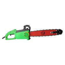 Chain Saws Power Tools (BH--6018 Aluminum body)