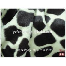 К 2015 году новый Китай продукты флис коралловый флис фланель одеяло ватки