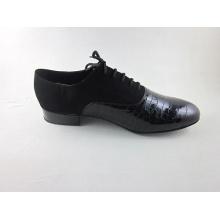 Μέγεθος 11 λεία παπούτσια χορού